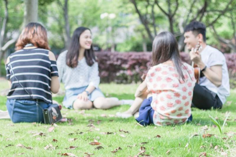有遇過朋友借錢嗎?看這邊讓你不用在「友情和債務」中掙扎