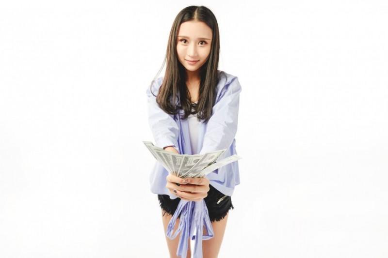 「金錢 vs 友情」應對攻略整理,讓你不怕借錢!