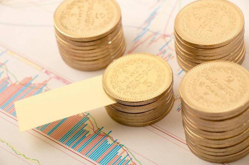 借錢心理學,要把錢借出去,就要有心理準備