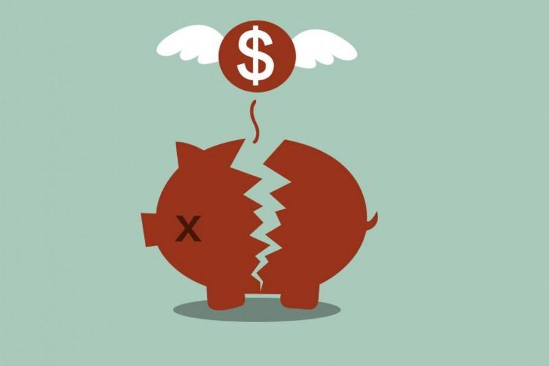 借錢也有一門學問!5大借錢哲學你要知道!