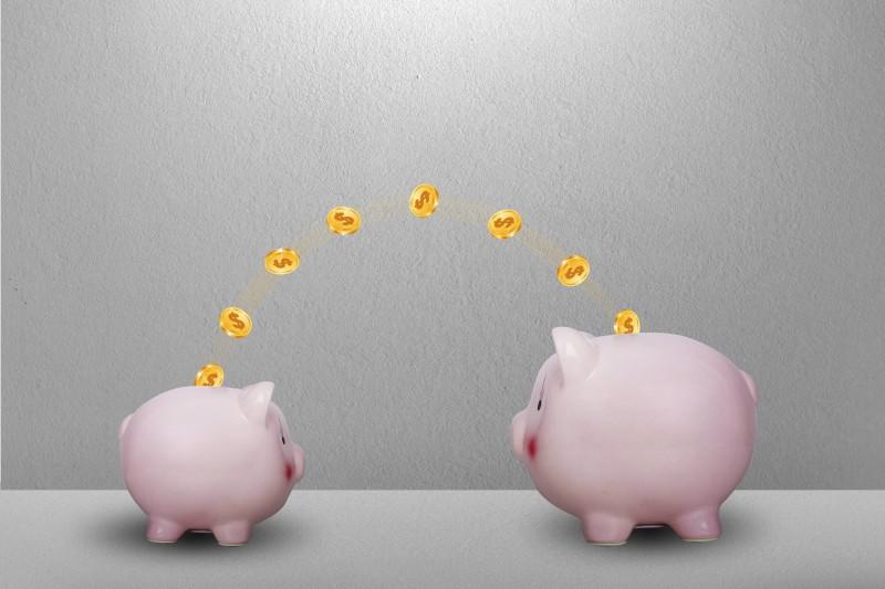 要跟人借錢「這樣講」一定借的到!四大技巧記起來!