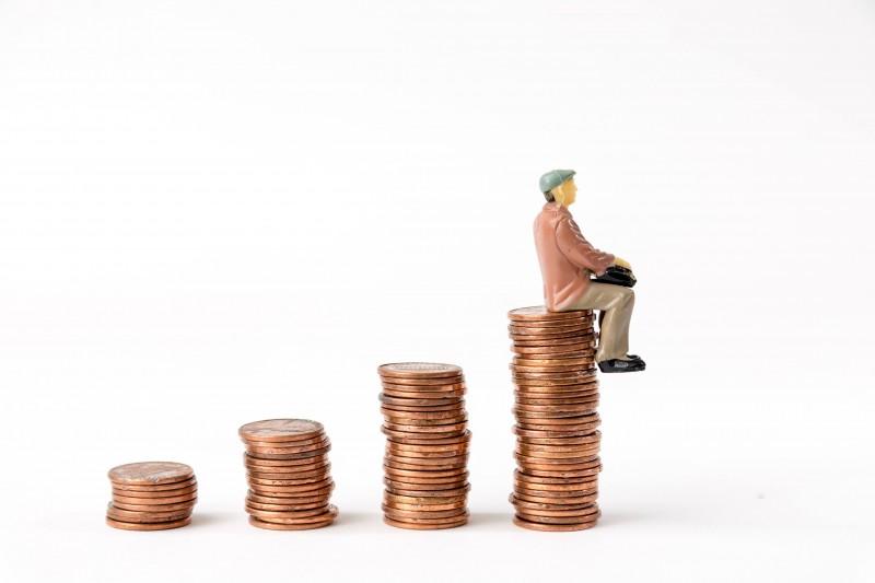 借錢技巧看這裡,18條技巧快記下來!