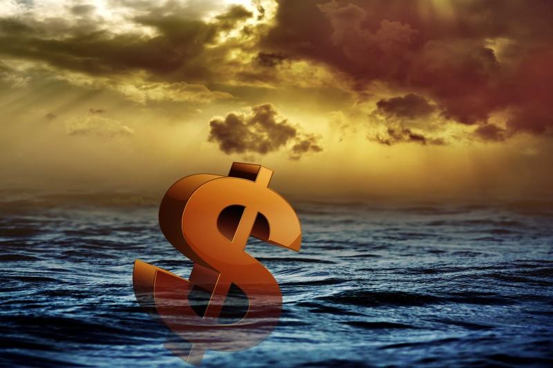 借錢寫下來,可以解決非常多的麻煩