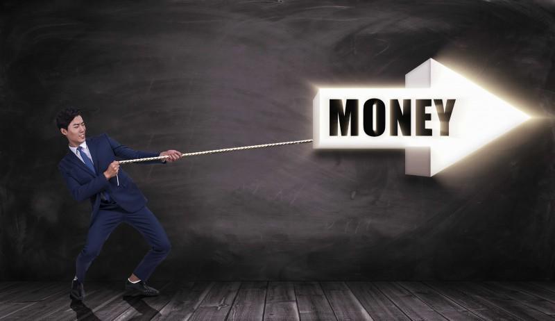 8個讓你輕鬆借到錢的方法,你都學會了嗎?