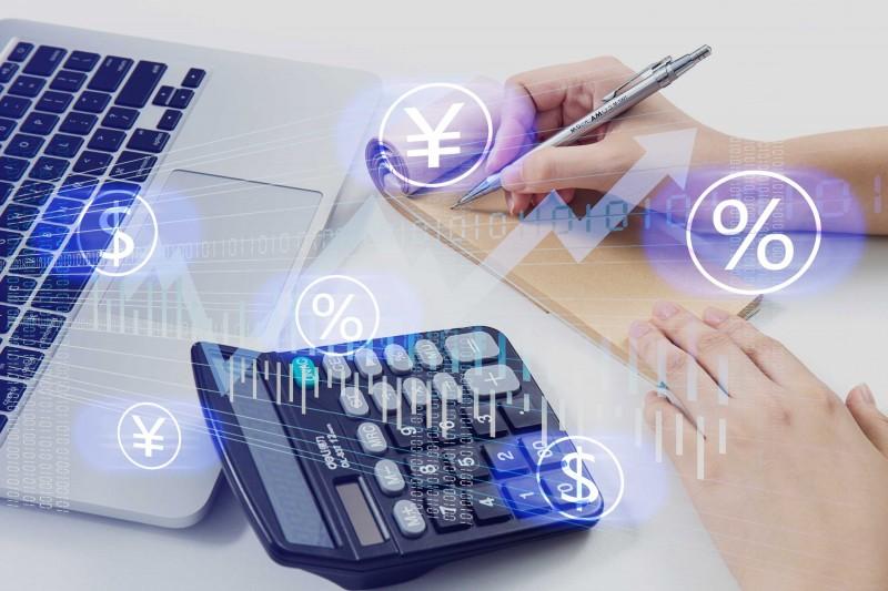 借錢投資前,你需要知道的五件事