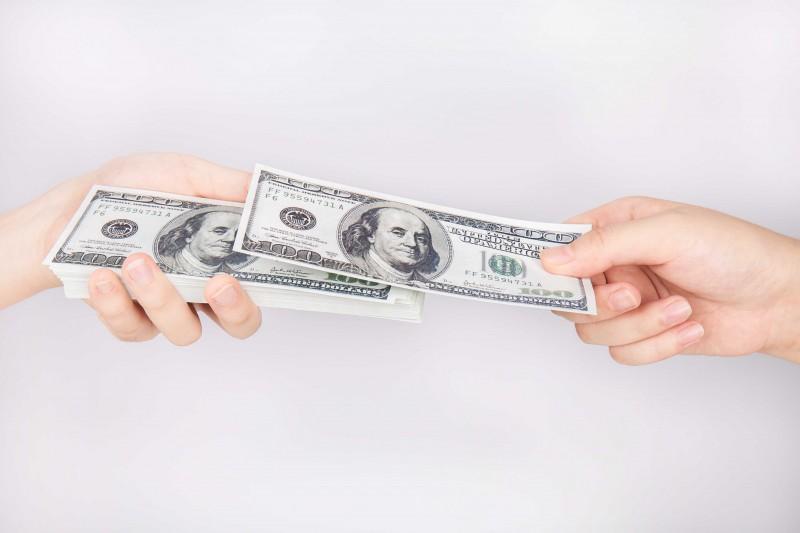 借錢之前你必須先知道